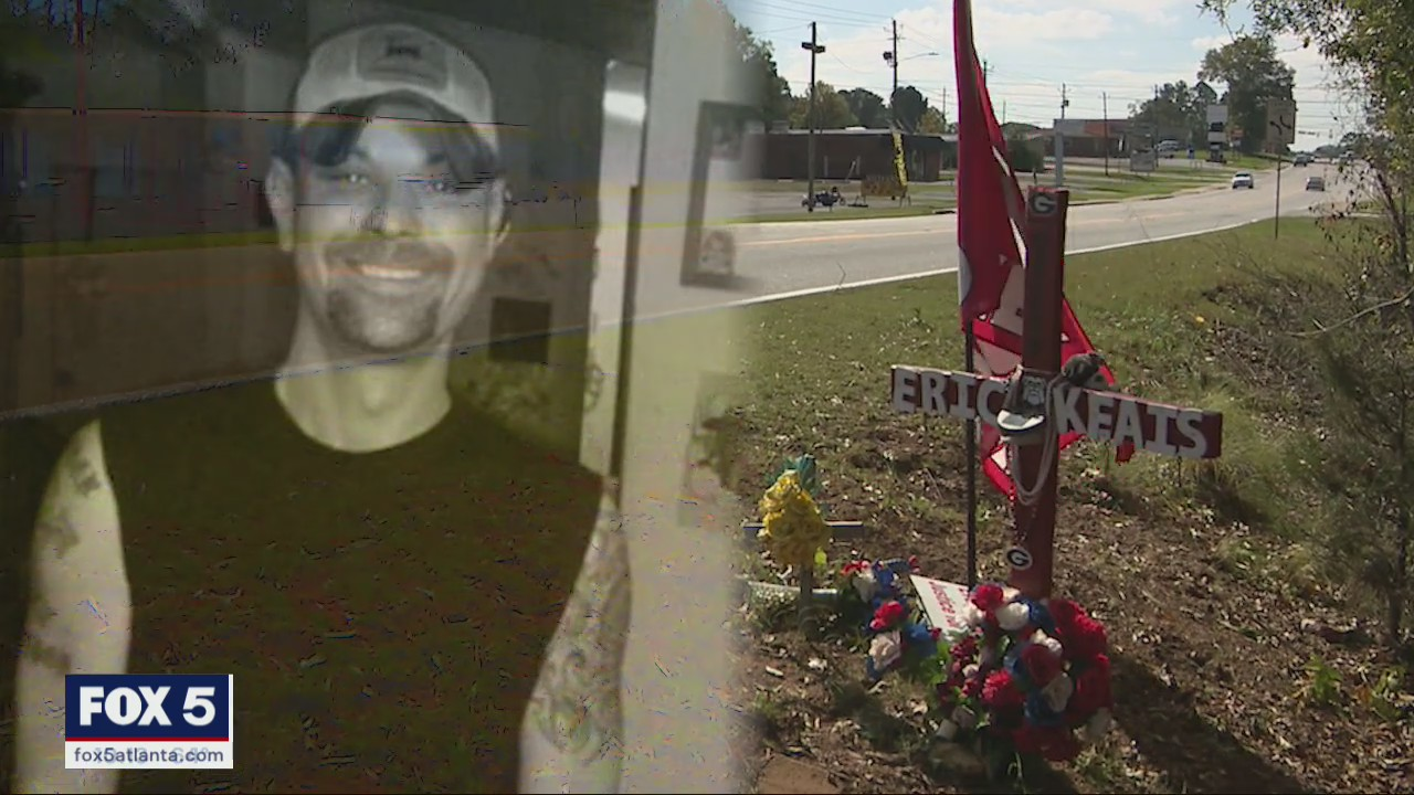 Lawsuit claims officials covered up deadly hit-and-run accident