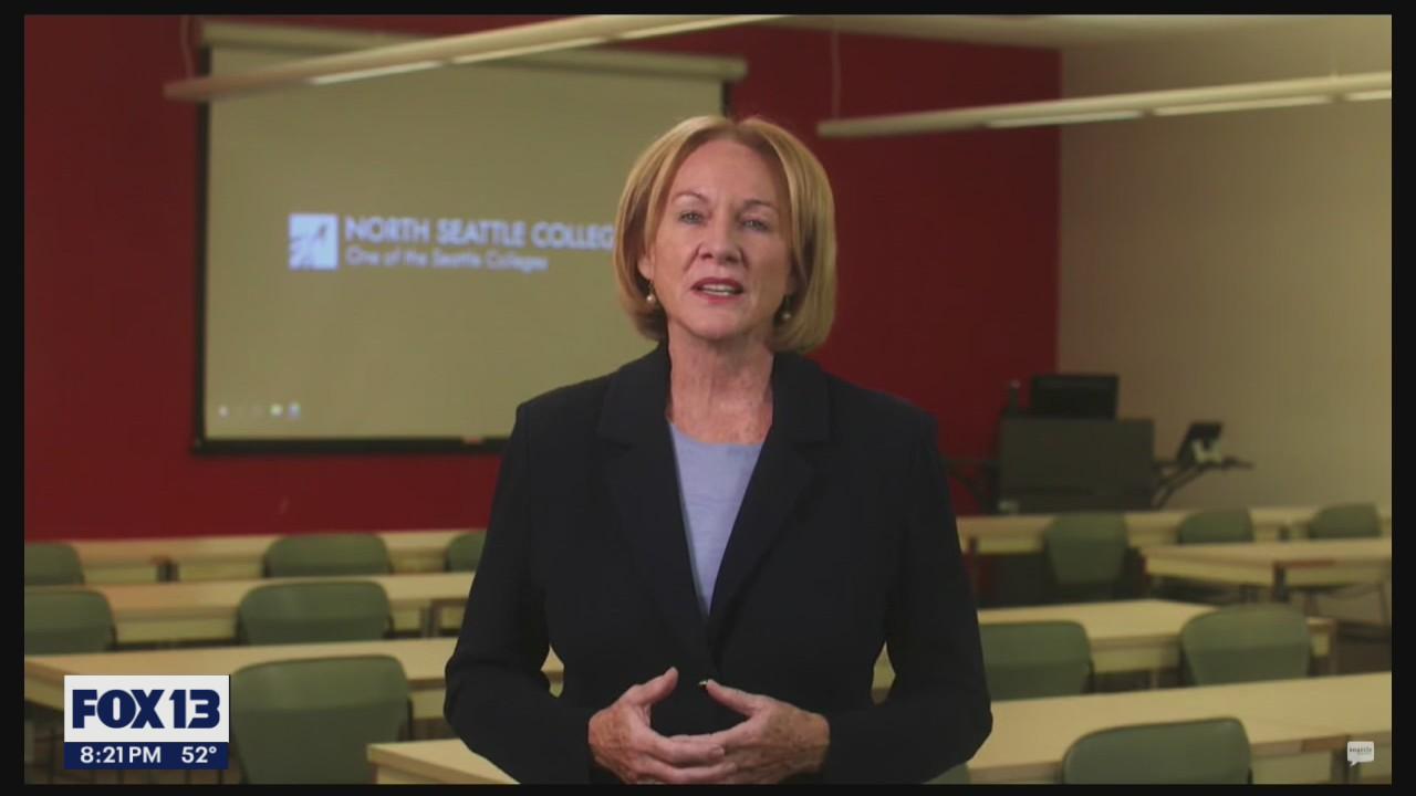 Mayor Durkan delivers her final budget address
