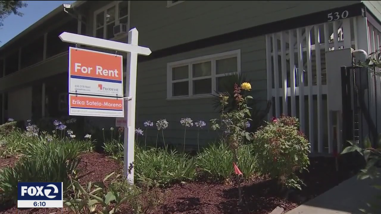 California could lose millions in emergency rental assistance
