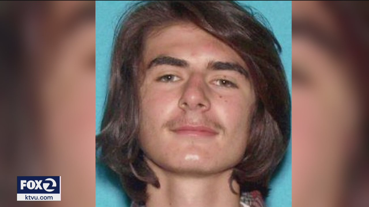 Teen goes missing while bodysurfing at Santa Cruz County beach
