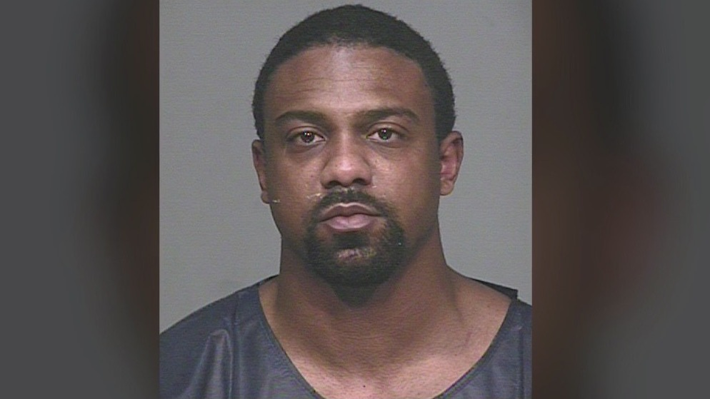 Michael Jordan's son arrested for assault in Scottsdale