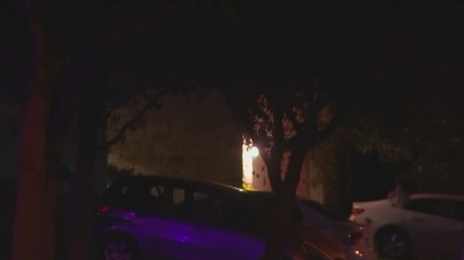 Investigation continues into Southeast Austin double murder and suicide