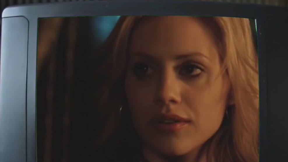 True Crime Files: What killed actress Brittany Murphy?