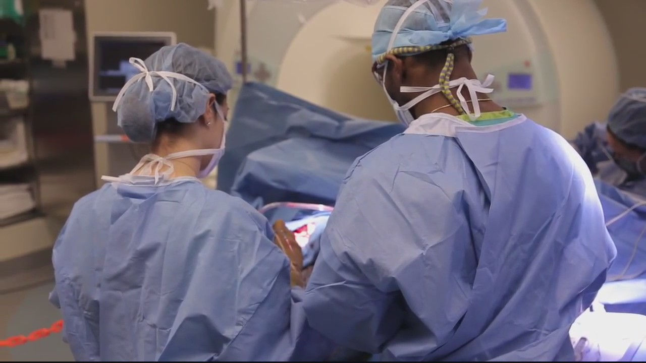 Shortage of nurses at Detroit healthcare systems lead to overseas recruiting