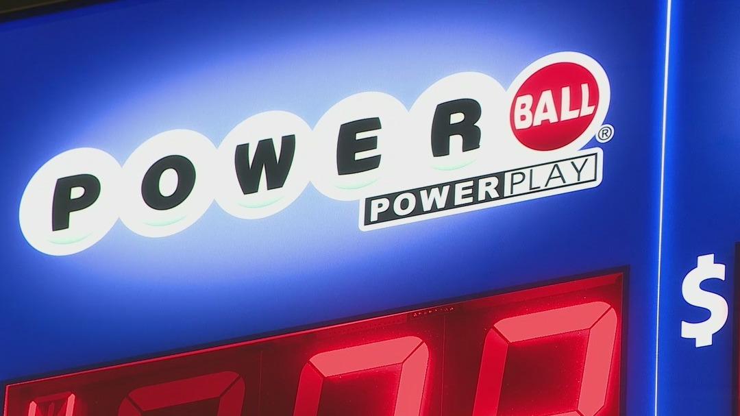 Powerball ticket worth $1 million set to expire soon, Arizona Lottery officials say