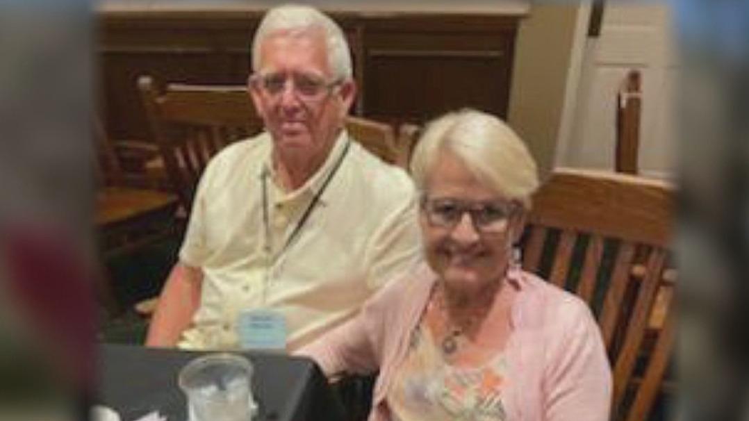 Arizona man left paralyzed after West Nile Virus infection